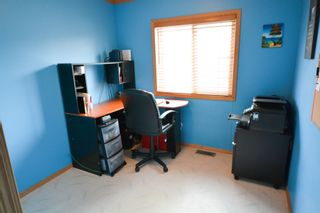 Photo 12: 10547 101 Street: Taylor Manufactured Home for sale (Fort St. John (Zone 60))  : MLS®# R2039695