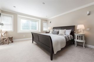 Photo 9: 3790 HOSKINS Road in North Vancouver: Lynn Valley House for sale : MLS®# R2187561