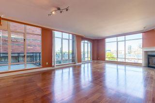 Photo 11: 316 21 Dallas Rd in : Vi James Bay Condo for sale (Victoria)  : MLS®# 879031