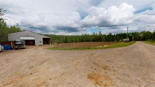 Photo 27: 13628 281 Road: Charlie Lake House for sale (Fort St. John (Zone 60))  : MLS®# R2591867
