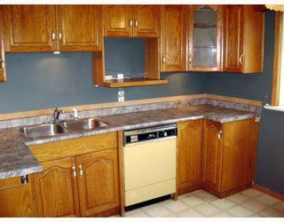 Photo 2:  in WINNIPEG: St Vital Residential for sale (South East Winnipeg)  : MLS®# 2915903