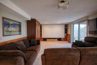 Photo 26: 103 MT ASSINIBOINE Circle SE in Calgary: McKenzie Lake Detached for sale : MLS®# A1119422