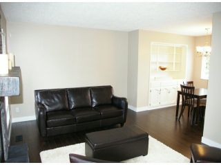 Photo 7: 8182 SUMAC Place in Mission: Mission BC House for sale : MLS®# F1322494