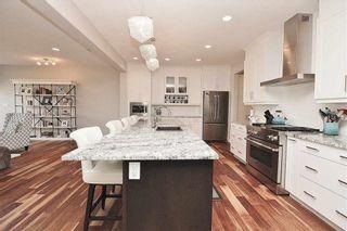 Photo 10: 1130 HAINSTOCK Green SW in Edmonton: Zone 55 House for sale : MLS®# E4253322
