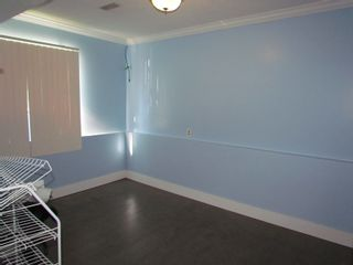 Photo 10: 2160 LYNDEN ST. in ABBOTSFORD: Abbotsford West 1/2 Duplex for rent (Abbotsford)