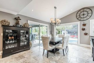 Photo 13: 39 Inder Heights Road: Snelgrove Freehold for sale (Brampton)