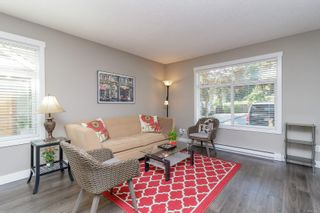 Photo 10: 20 3050 Sherman Rd in : Du West Duncan Row/Townhouse for sale (Duncan)  : MLS®# 882981