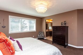 Photo 14: 334D Silvergrove Place NW in Calgary: Silver Springs Detached for sale : MLS®# A1083137