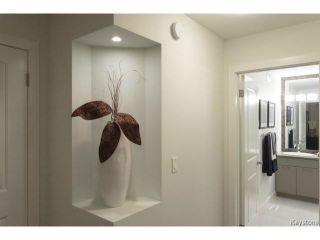Photo 17: 35 Stan Bailie Drive in Winnipeg: Residential for sale : MLS®# 1400833