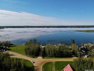Photo 8: Lot 10&11 Northwood Crescent in Delaronde Lake: Lot/Land for sale : MLS®# SK870590