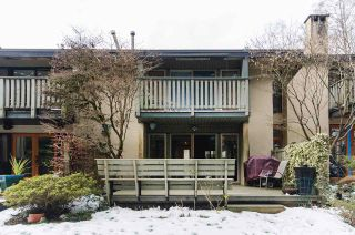 """Photo 24: 1008 LILLOOET Road in North Vancouver: Lynnmour Townhouse for sale in """"LILLOOET PLACE"""" : MLS®# R2565825"""