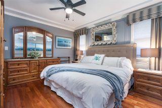 Photo 7: 24072 109 AVENUE in Maple Ridge: Cottonwood MR House for sale : MLS®# R2218573