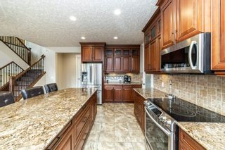 Photo 8: 5 GALLOWAY Street: Sherwood Park House for sale : MLS®# E4244637