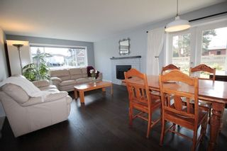 """Photo 12: 5139 214TH Street in Langley: Murrayville House for sale in """"Murrayville"""" : MLS®# R2283506"""