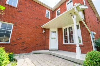 Photo 3: 23 W Kerrison Drive in Ajax: Central House (2-Storey) for sale : MLS®# E5089062
