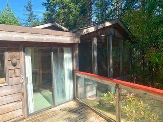 Photo 17: 3109 North Rd in : Isl Gabriola Island Manufactured Home for sale (Islands)  : MLS®# 882281