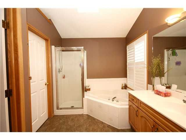 Photo 14: Photos: 166 HAMPSTEAD Close NW in CALGARY: Hamptons Residential Detached Single Family for sale (Calgary)  : MLS®# C3569528