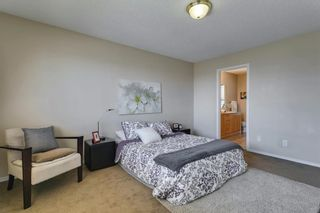Photo 26: 94 Royal Elm Way NW in Calgary: Royal Oak Detached for sale : MLS®# A1107041