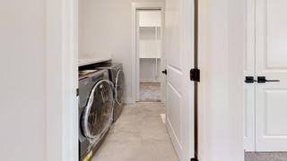 Photo 41: 250 SILVERSTONE Crescent: Stony Plain House for sale : MLS®# E4262782