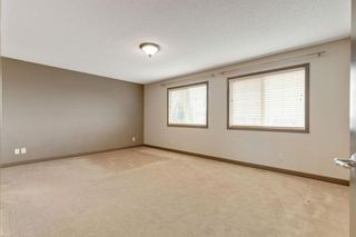 Photo 27: 245 Evanspark Circle NW in Calgary: Evanston Detached for sale : MLS®# A1138778