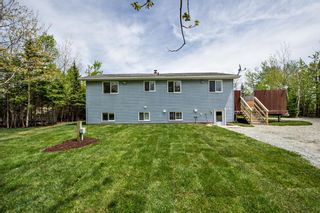 Photo 6: 148 Doherty Drive in Lawrencetown: 31-Lawrencetown, Lake Echo, Porters Lake Residential for sale (Halifax-Dartmouth)  : MLS®# 202113581