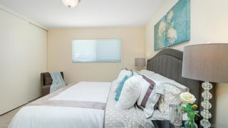 Photo 17: Condo for sale : 1 bedrooms : 3769 1st Ave #4 in San Diego