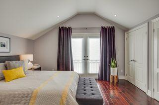 Photo 11: 10 Winslow Street: Freehold for sale (Toronto W07)  : MLS®# W3512891