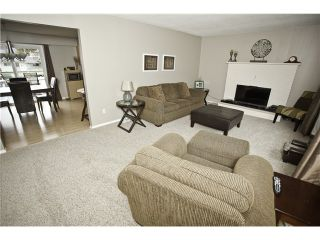 Photo 4: 985 PIGEON Avenue in Williams Lake: Williams Lake - City House for sale (Williams Lake (Zone 27))  : MLS®# N235105