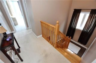 Photo 3: 97 James Ratcliff Avenue in Whitchurch-Stouffville: Stouffville House (2-Storey) for sale : MLS®# N3399787