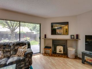 """Photo 13: 222 9462 PRINCE CHARLES Boulevard in Surrey: Queen Mary Park Surrey Townhouse for sale in """"Prince Charles Estates"""" : MLS®# R2594470"""