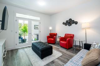 """Photo 8: PH13 12320 222 Street in Maple Ridge: West Central Condo for sale in """"The 222 Phase 2"""" : MLS®# R2617229"""