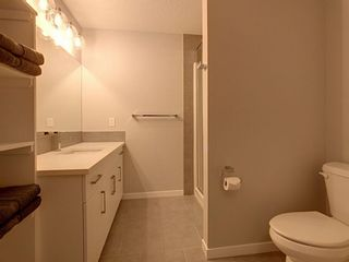 Photo 25: 57 Willow Court: Cochrane Detached for sale : MLS®# A1122951
