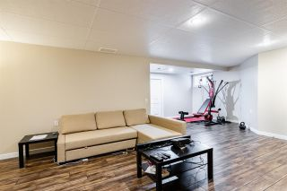 Photo 25: 3 1720 GARNETT Point in Edmonton: Zone 58 House Half Duplex for sale : MLS®# E4226231