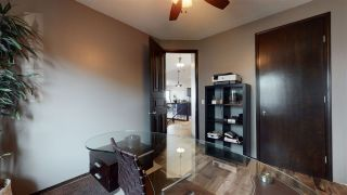 Photo 23: 68 LAMPLIGHT Drive: Spruce Grove House for sale : MLS®# E4235900