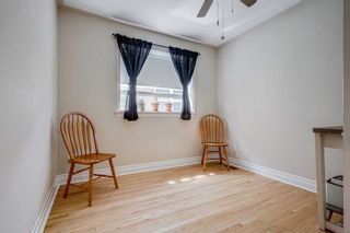 Photo 9: 269 S Central Park Boulevard in Oshawa: Central House (Bungalow-Raised) for sale : MLS®# E5329101