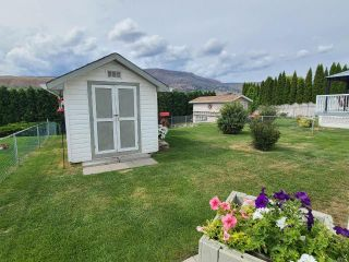 Photo 25: 1676 WOODBURN DRIVE: Cache Creek House for sale (South West)  : MLS®# 163870