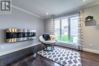 Photo 9: 1 Titania Place in St. John's: House for sale : MLS®# 1236401
