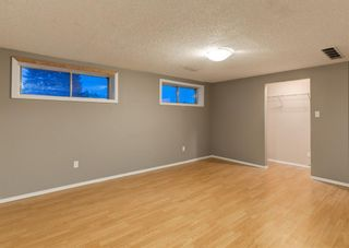 Photo 27: 11475 89 Street SE: Calgary Detached for sale : MLS®# A1075259