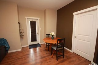 Photo 10: 1171 108th Street in North Battleford: Paciwin Residential for sale : MLS®# SK872068