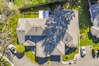 Photo 2: 8 1893 Tzouhalem Rd in : Du East Duncan Half Duplex for sale (Duncan)  : MLS®# 873112