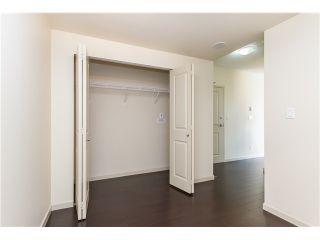 "Photo 8: 702 9232 UNIVERSITY Crescent in Burnaby: Simon Fraser Univer. Condo for sale in ""NOVO II"" (Burnaby North)  : MLS®# V1065331"