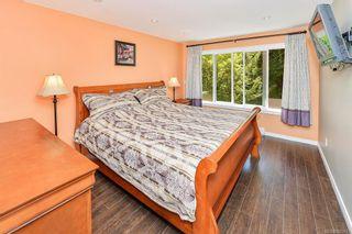 Photo 5: 618 Fernhill Pl in : Es Saxe Point House for sale (Esquimalt)  : MLS®# 845631