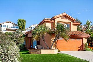 Photo 28: RANCHO PENASQUITOS House for sale : 3 bedrooms : 14419 Corte Morea in San Diego