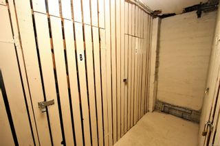 Photo 27: 10 2517 Cosgrove Cres in : Na Departure Bay Row/Townhouse for sale (Nanaimo)  : MLS®# 873619