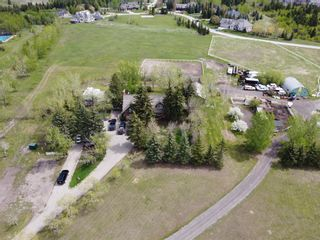 Photo 37: 116 Pine Creek Road: Rural Foothills County Detached for sale : MLS®# A1091741