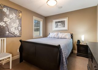 Photo 32: 82 Panatella Crescent NW in Calgary: Panorama Hills Detached for sale : MLS®# A1148357