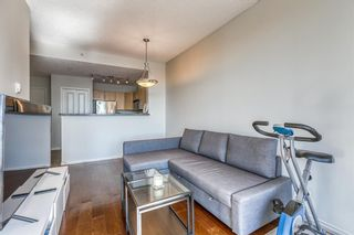 Photo 8: 2205 1053 10 Street SW in Calgary: Beltline Apartment for sale : MLS®# A1121668