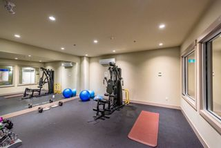 """Photo 29: 404 2465 WILSON Avenue in Port Coquitlam: Central Pt Coquitlam Condo for sale in """"ORCHID RIVERSIDE CONDOS"""" : MLS®# R2589987"""