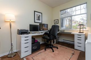 """Photo 39: 6 5708 208 Street in Langley: Langley City Townhouse for sale in """"Bridle Run"""" : MLS®# R2572976"""