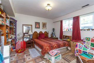Photo 14: 6823 West Coast Rd in : Sk Sooke Vill Core House for sale (Sooke)  : MLS®# 816528